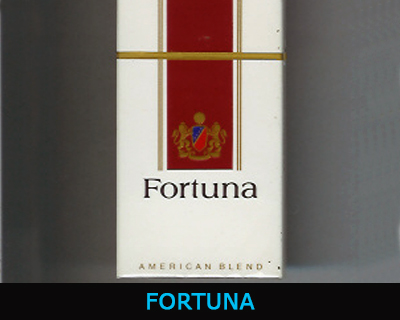 USA cigarettes online free shipping