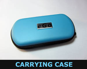 CARRYING CASE1