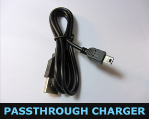 PASSTHROUGH CHARGER1